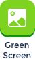 green screen photobooth rentals