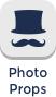 fun photobooth hire